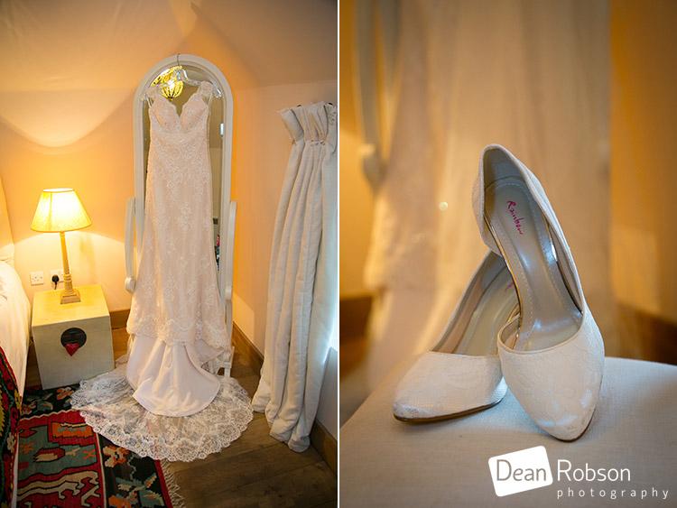 Gaynes-Park-Wedding-Photography-2015_04