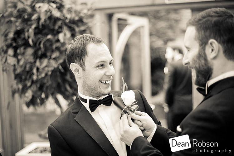 Gaynes-Park-Wedding-Photography-2015_06