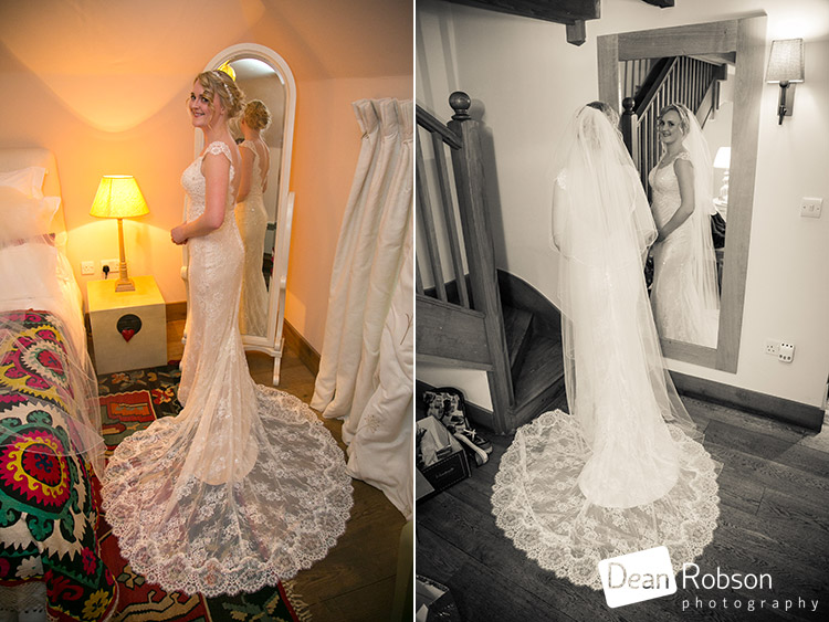 Gaynes-Park-Wedding-Photography-2015_10