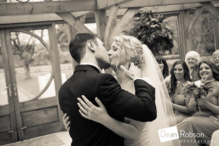 Gaynes-Park-Wedding-Photography-2015_19