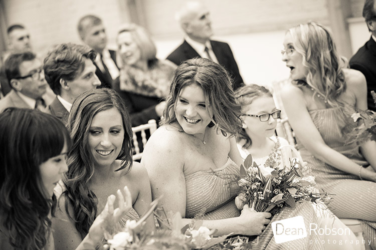 Gaynes-Park-Wedding-Photography-2015_20