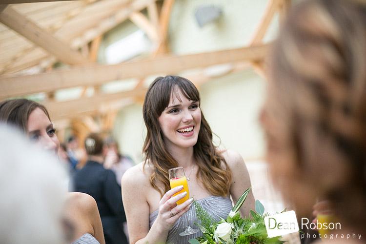 Gaynes-Park-Wedding-Photography-2015_23