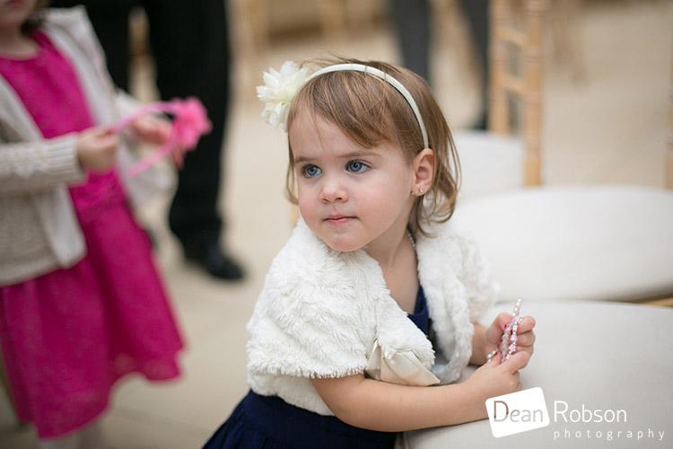 Gaynes-Park-Wedding-Photography-2015_24