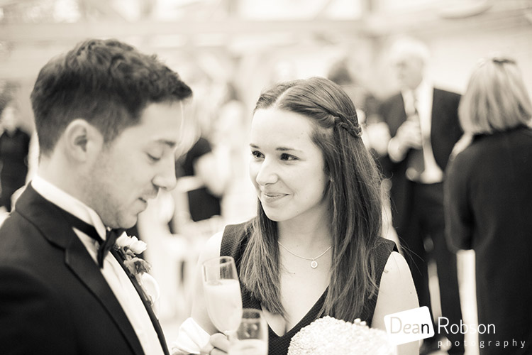 Gaynes-Park-Wedding-Photography-2015_25