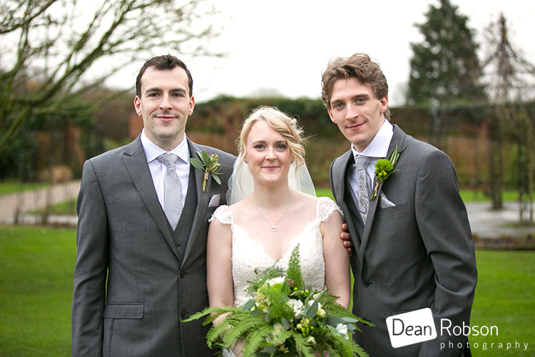 Gaynes-Park-Wedding-Photography-2015_28