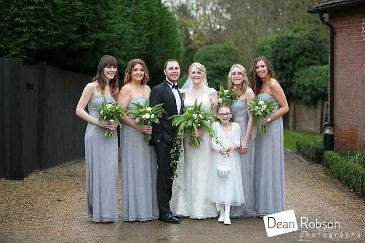 Gaynes-Park-Wedding-Photography-2015_29