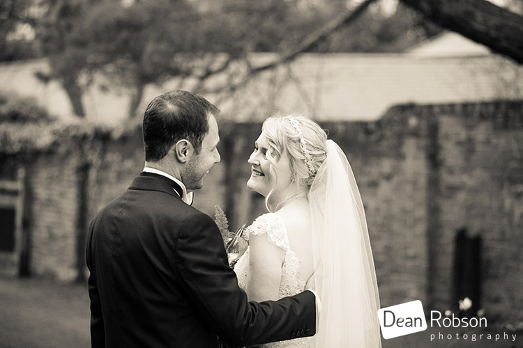 Gaynes-Park-Wedding-Photography-2015_30
