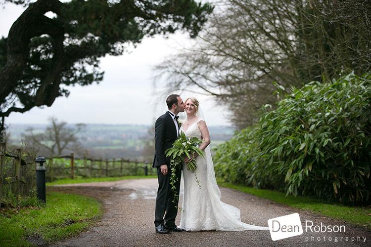 Gaynes-Park-Wedding-Photography-2015_31