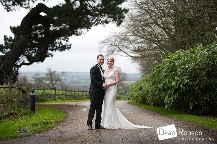Gaynes-Park-Wedding-Photography-2015_33