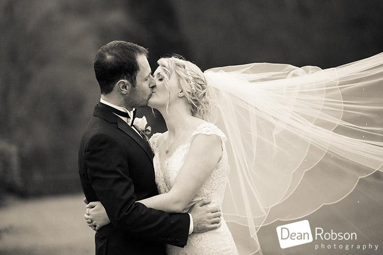 Gaynes-Park-Wedding-Photography-2015_36