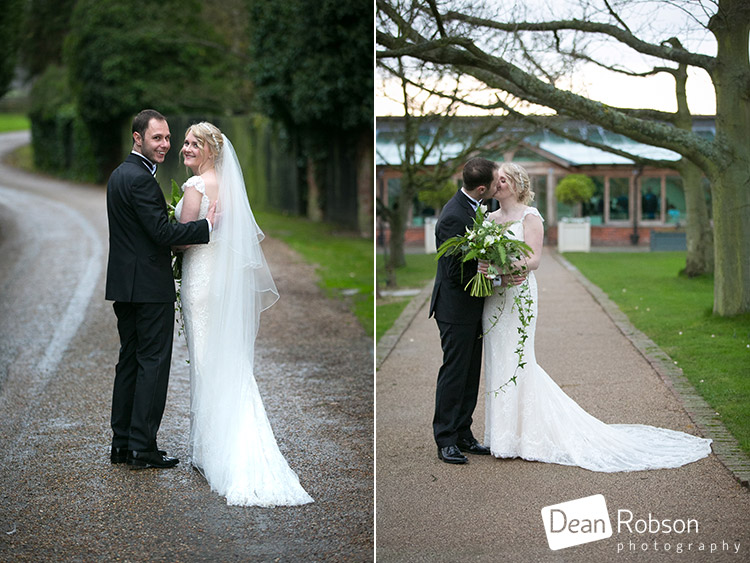 Gaynes-Park-Wedding-Photography-2015_37