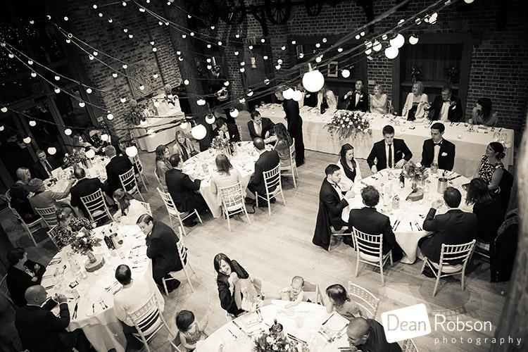Gaynes-Park-Wedding-Photography-2015_42