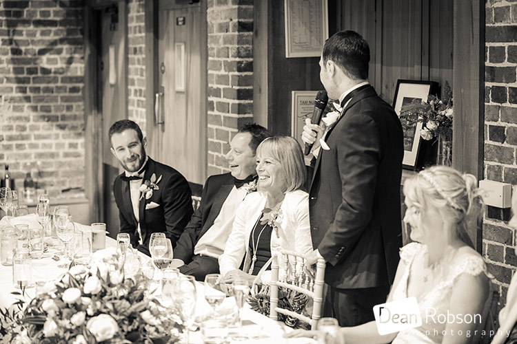 Gaynes-Park-Wedding-Photography-2015_43