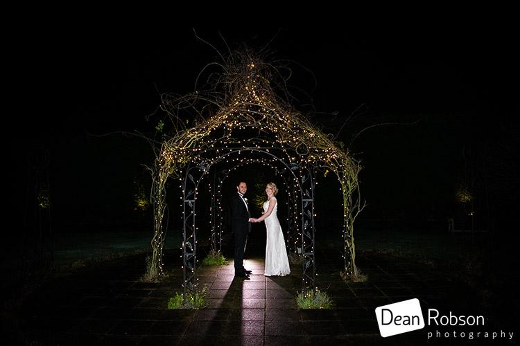 Gaynes-Park-Wedding-Photography-2015_45