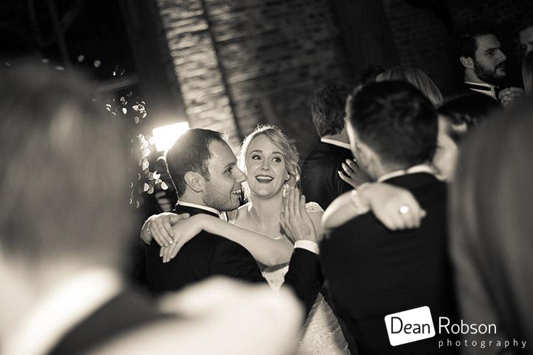 Gaynes-Park-Wedding-Photography-2015_50