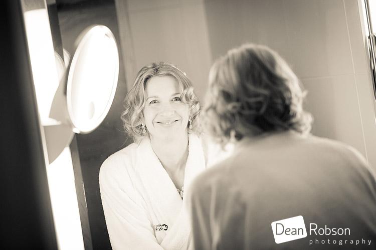 The-Bristol-Hotel-Wedding-Photography_05
