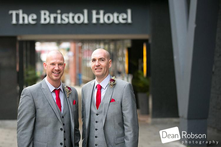 The-Bristol-Hotel-Wedding-Photography_06
