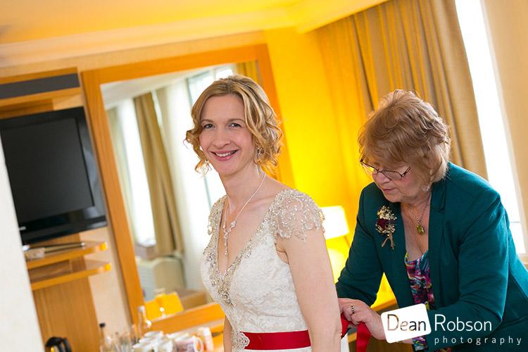 The-Bristol-Hotel-Wedding-Photography_09