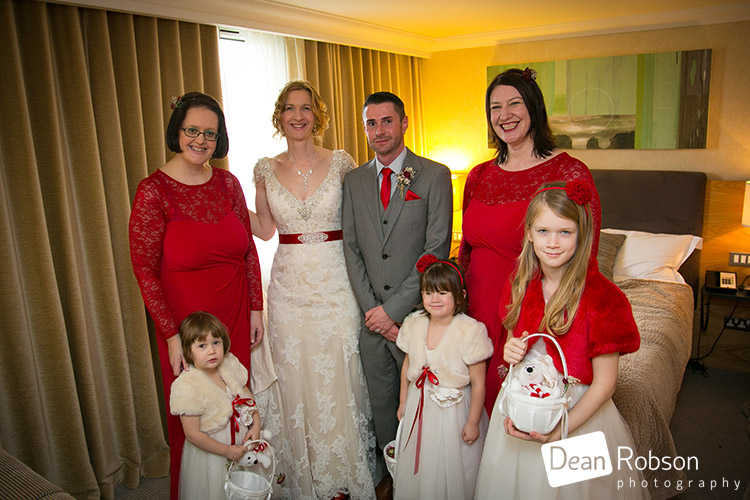 The-Bristol-Hotel-Wedding-Photography_10