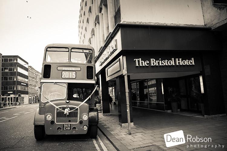 The-Bristol-Hotel-Wedding-Photography_11