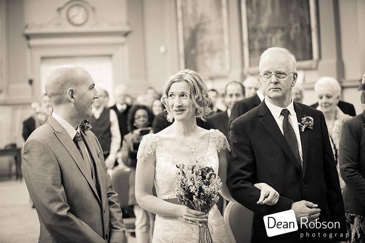 The-Bristol-Hotel-Wedding-Photography_15