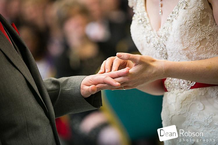 The-Bristol-Hotel-Wedding-Photography_19