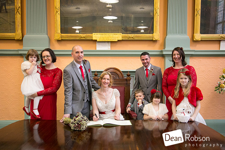 The-Bristol-Hotel-Wedding-Photography_21