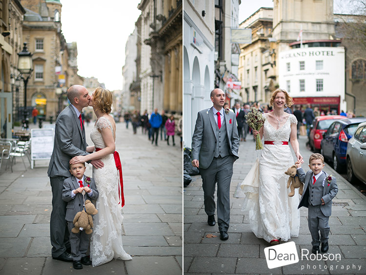 The-Bristol-Hotel-Wedding-Photography_25
