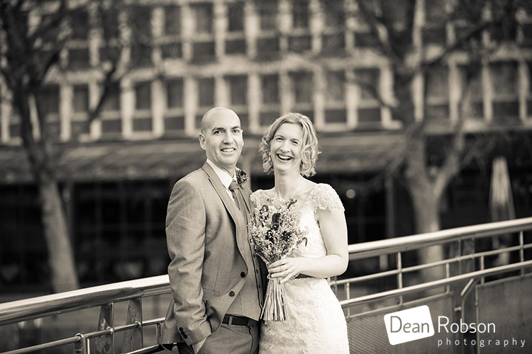 The-Bristol-Hotel-Wedding-Photography_30