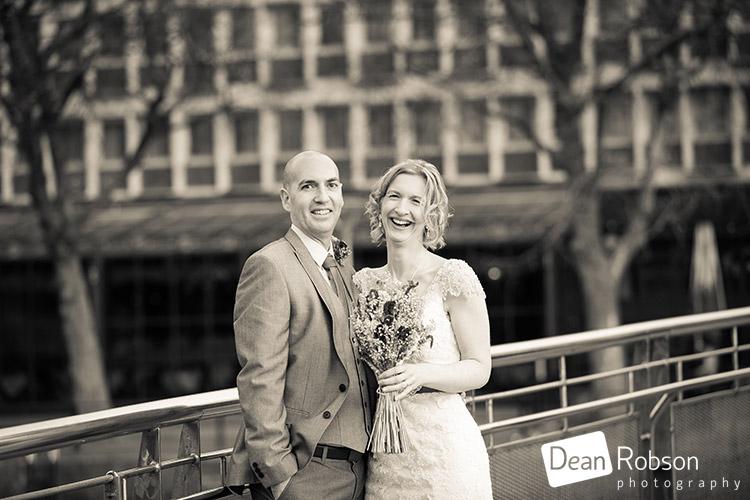 The-Bristol-Hotel-Wedding-Photography_30