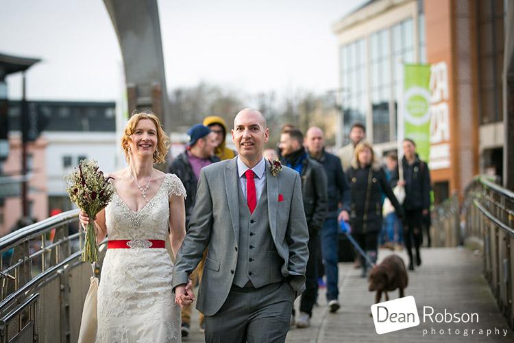 The-Bristol-Hotel-Wedding-Photography_31