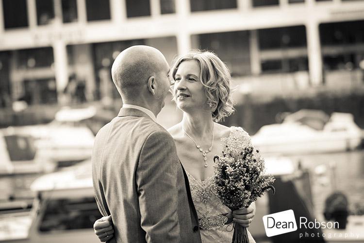 The-Bristol-Hotel-Wedding-Photography_32