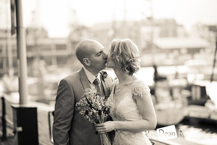 The-Bristol-Hotel-Wedding-Photography_33