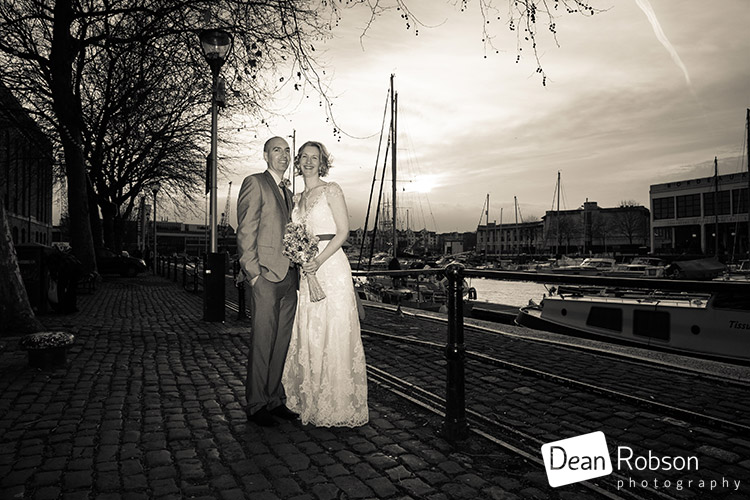 The-Bristol-Hotel-Wedding-Photography_34