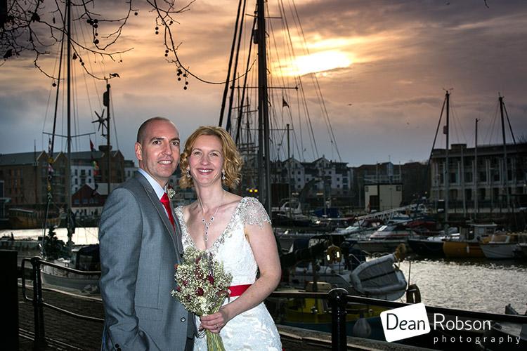 The-Bristol-Hotel-Wedding-Photography_35