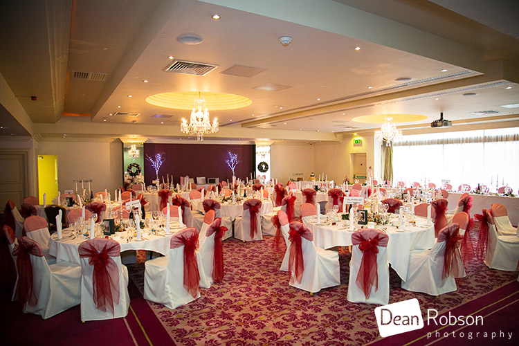 The-Bristol-Hotel-Wedding-Photography_36