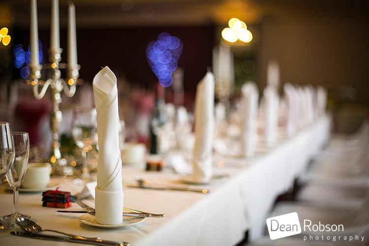 The-Bristol-Hotel-Wedding-Photography_37