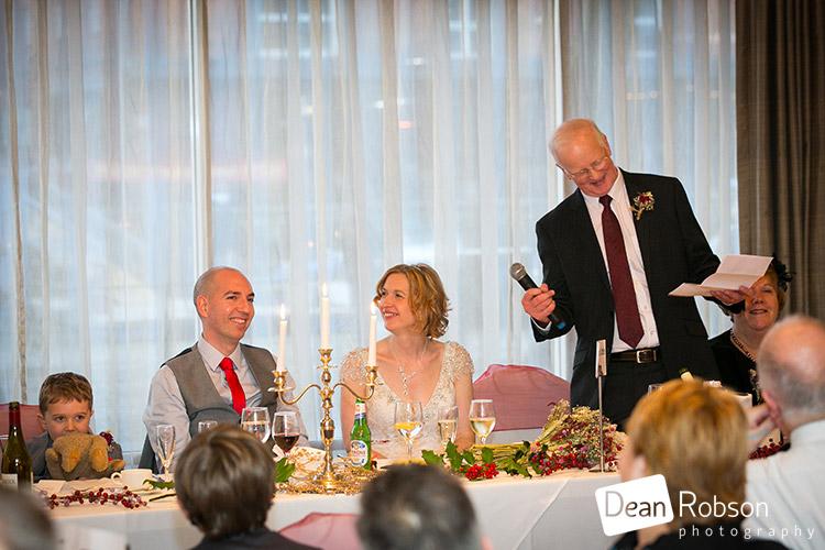 The-Bristol-Hotel-Wedding-Photography_40