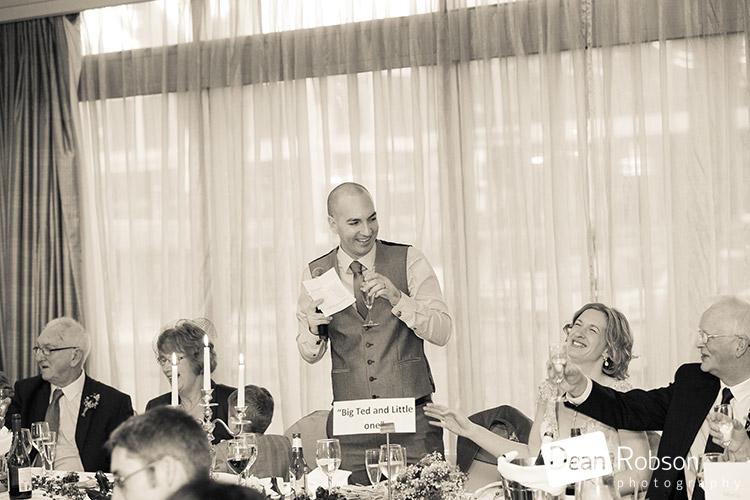 The-Bristol-Hotel-Wedding-Photography_42