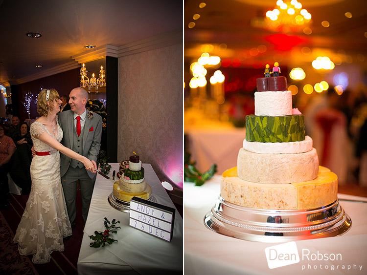 The-Bristol-Hotel-Wedding-Photography_45