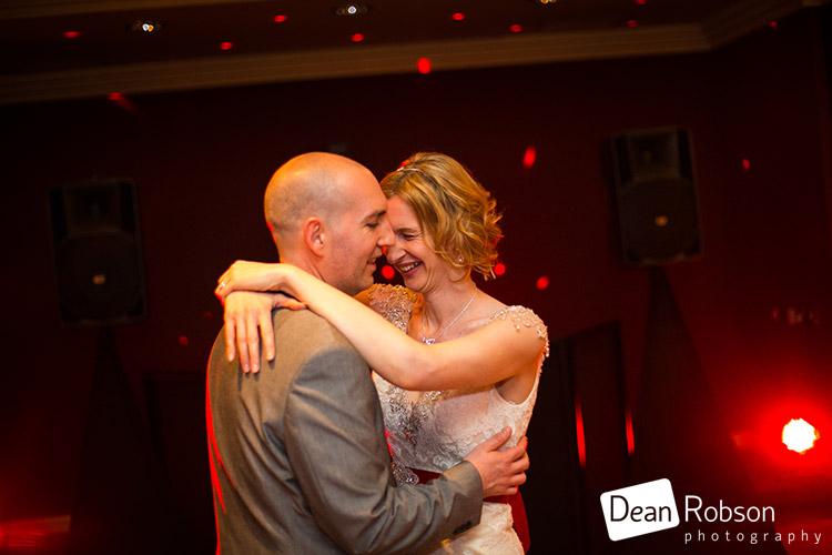 The-Bristol-Hotel-Wedding-Photography_46