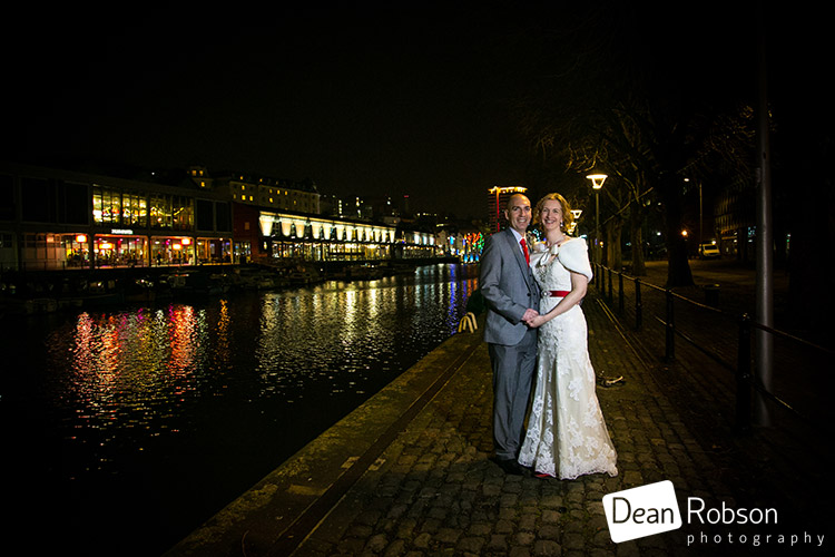 The-Bristol-Hotel-Wedding-Photography_52