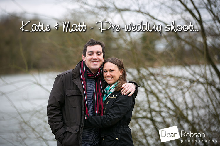 Pre-Wedding Shoot Hatfield Forest Essex 01