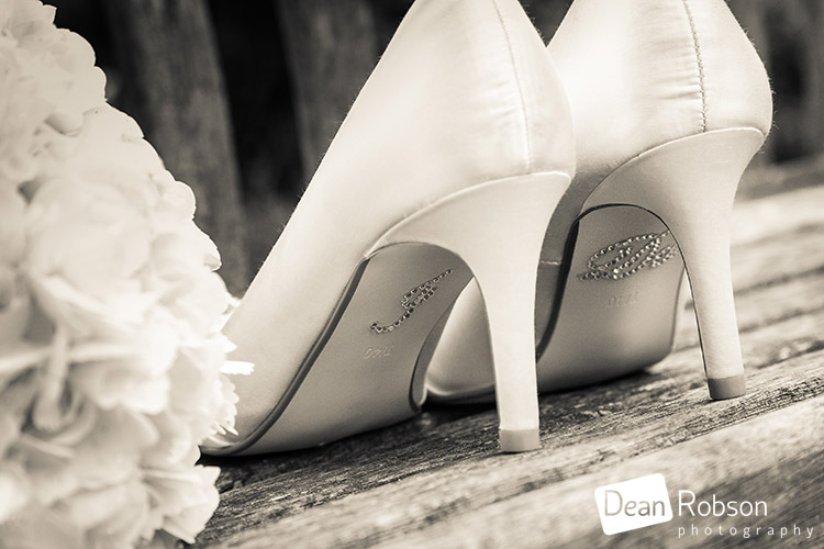 Fanhams-Hall-Wedding-Photography-2016_05