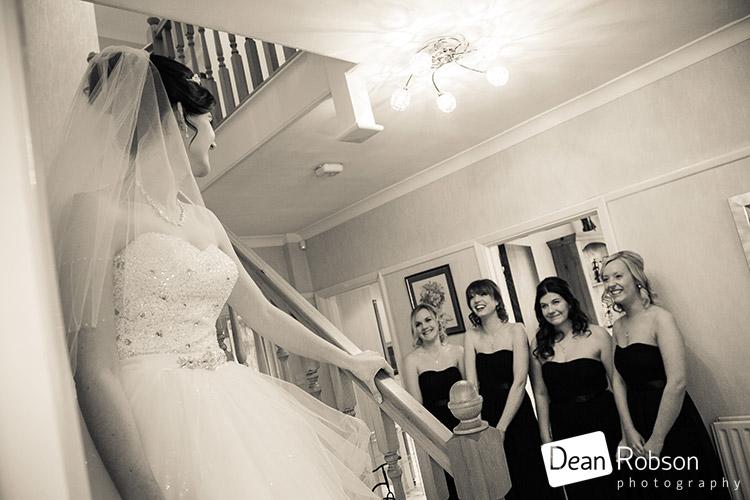 Fanhams-Hall-Wedding-Photography-2016_11