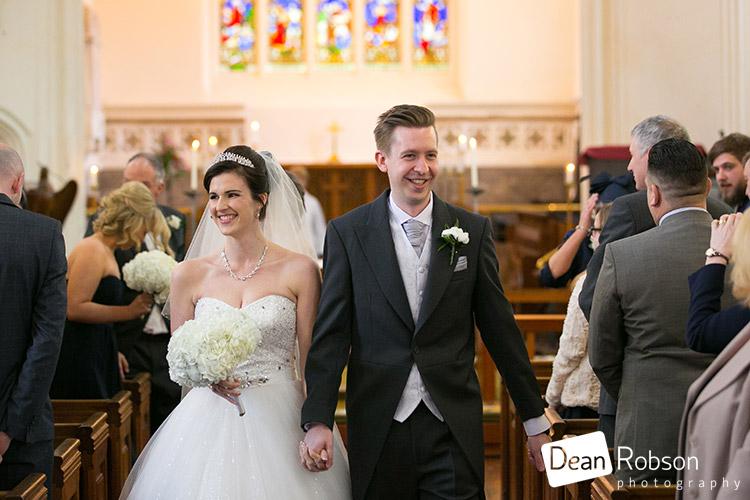 Fanhams-Hall-Wedding-Photography-2016_23