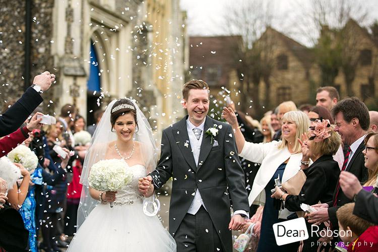 Fanhams-Hall-Wedding-Photography-2016_24