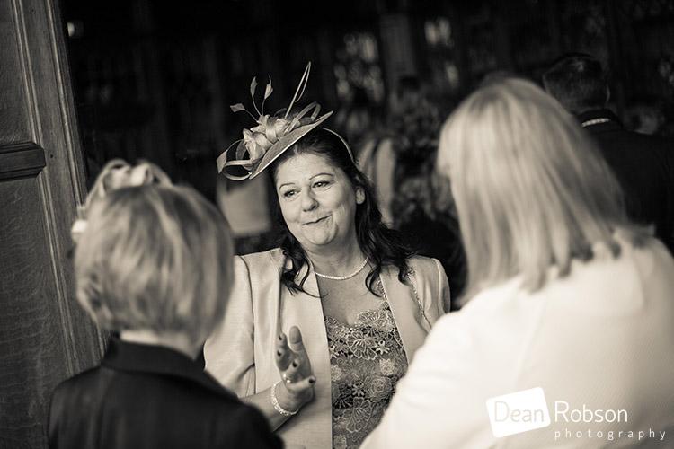 Fanhams-Hall-Wedding-Photography-2016_27