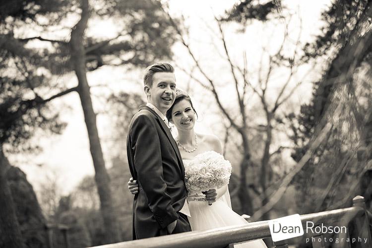 Fanhams-Hall-Wedding-Photography-2016_36