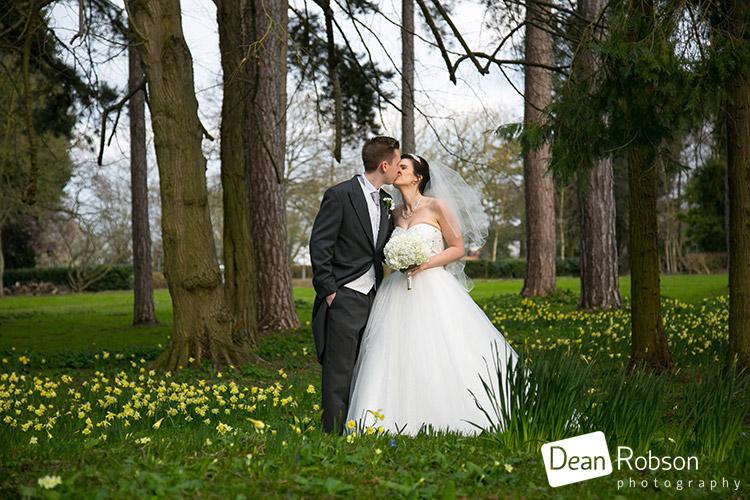 Fanhams-Hall-Wedding-Photography-2016_37